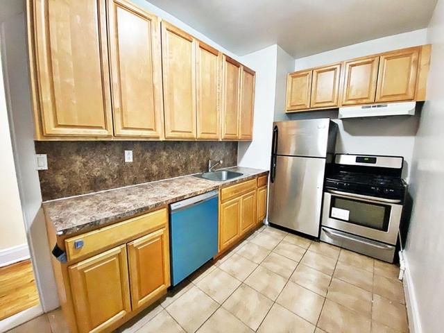 1 Bedroom, Manhattan Terrace Rental in NYC for $1,695 - Photo 1