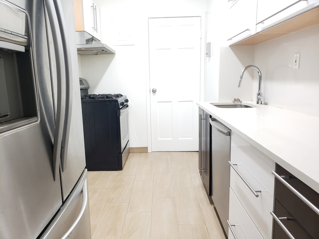 3 Bedrooms, Manhattan Valley Rental in NYC for $2,499 - Photo 1