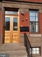 6 Bedrooms, North Philadelphia West Rental in Philadelphia, PA for $3,300 - Photo 1