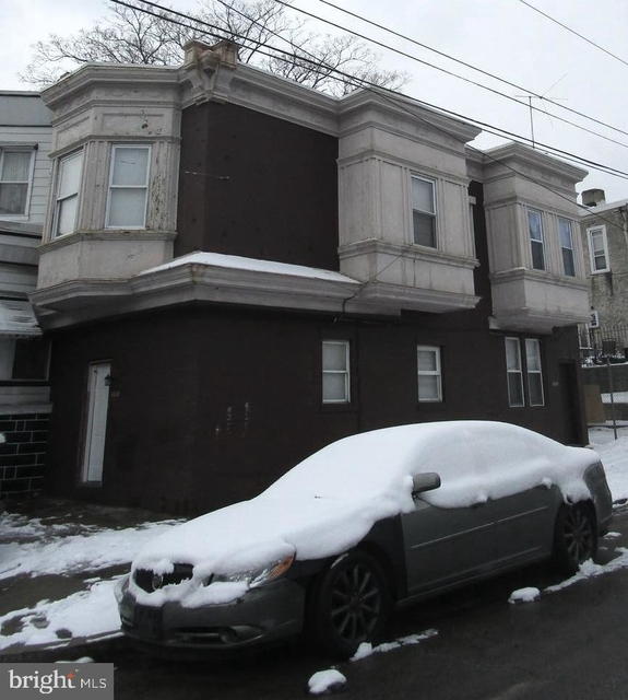 4 Bedrooms, Kingsessing Rental in Philadelphia, PA for $1,300 - Photo 1