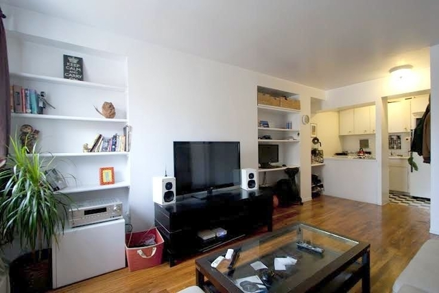 2 Bedrooms, Alphabet City Rental in NYC for $3,175 - Photo 1