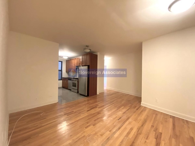 3 Bedrooms, Hudson Heights Rental in NYC for $2,933 - Photo 1