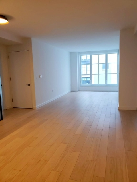 2 Bedrooms, Hell's Kitchen Rental in NYC for $4,310 - Photo 1