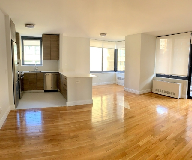 2 Bedrooms, Theater District Rental in NYC for $4,300 - Photo 1
