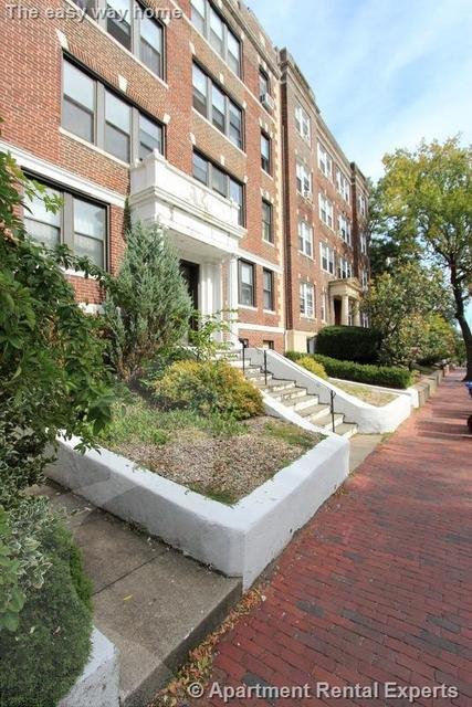 1 Bedroom, Mid-Cambridge Rental in Boston, MA for $1,750 - Photo 1
