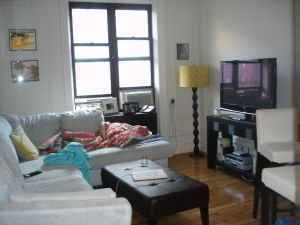 1 Bedroom, Morningside Heights Rental in NYC for $2,054 - Photo 1