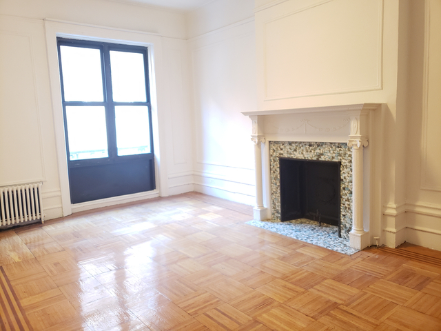 3 Bedrooms, Morningside Heights Rental in NYC for $4,200 - Photo 1