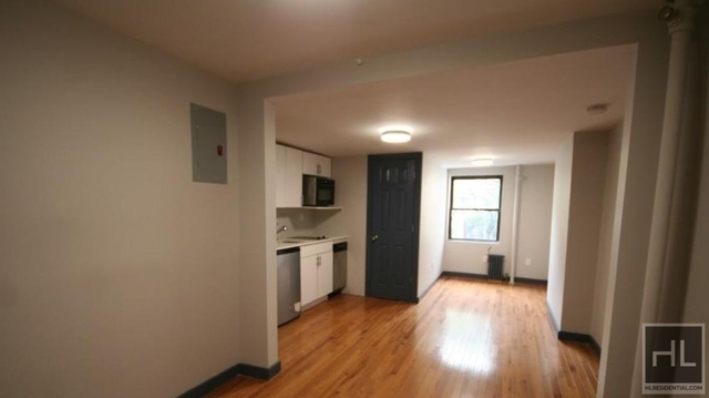 Studio, East Village Rental in NYC for $2,225 - Photo 1