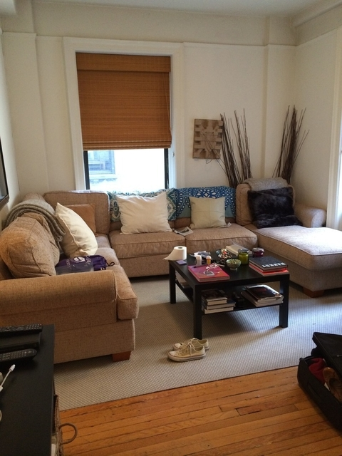 1 Bedroom, Morningside Heights Rental in NYC for $2,055 - Photo 1