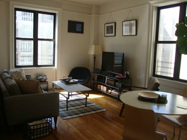 1 Bedroom, Morningside Heights Rental in NYC for $2,149 - Photo 1