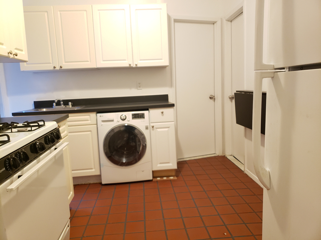 2 Bedrooms, Manhattan Valley Rental in NYC for $2,550 - Photo 1