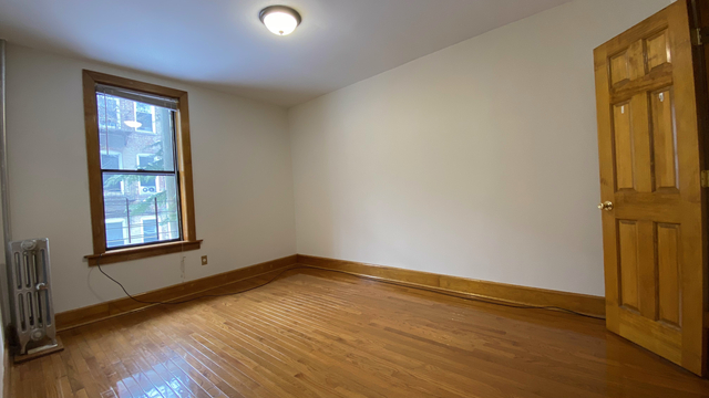 2 Bedrooms, Sunnyside Rental in NYC for $1,970 - Photo 1