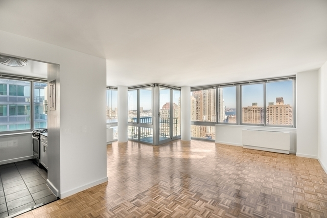 2 Bedrooms, Lincoln Square Rental in NYC for $4,421 - Photo 1