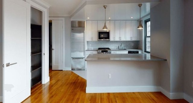 2 Bedrooms, Manhattan Valley Rental in NYC for $4,400 - Photo 1