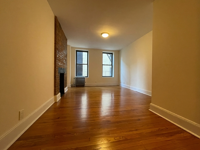 Studio, Upper East Side Rental in NYC for $1,437 - Photo 1