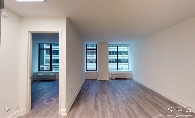 1 Bedroom, Financial District Rental in NYC for $2,620 - Photo 1
