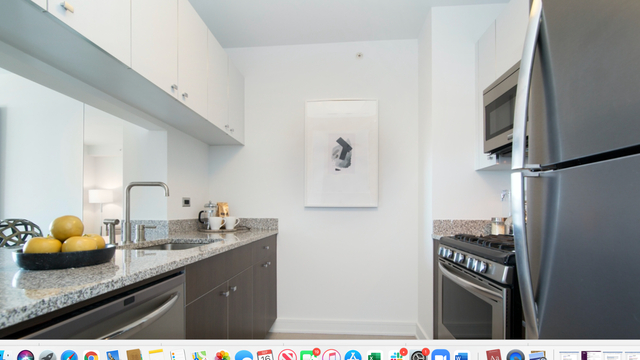 Studio, Long Island City Rental in NYC for $3,180 - Photo 1