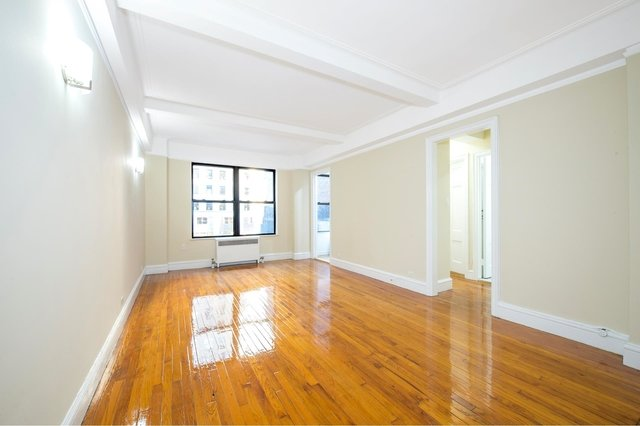 1 Bedroom, Rose Hill Rental in NYC for $2,583 - Photo 1