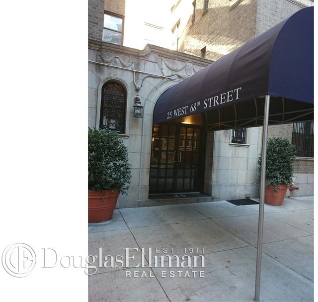 2 Bedrooms, Lincoln Square Rental in NYC for $6,850 - Photo 1