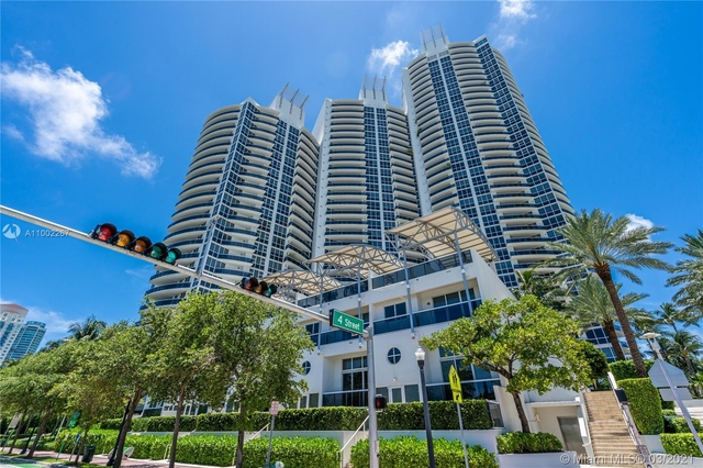 2 Bedrooms, South Pointe Rental in Miami, FL for $12,099 - Photo 1