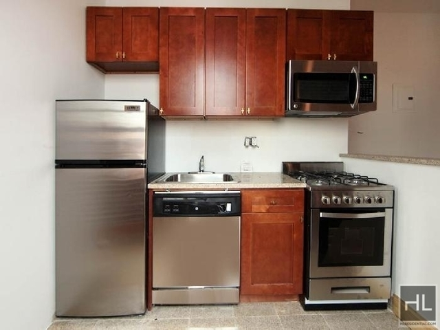 2 Bedrooms, SoHo Rental in NYC for $4,400 - Photo 1