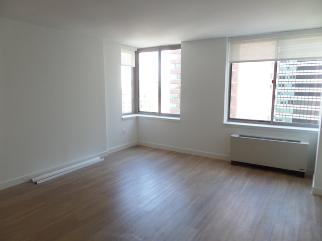 1 Bedroom, Financial District Rental in NYC for $3,928 - Photo 1