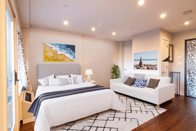 Studio, Astoria Rental in NYC for $1,754 - Photo 1