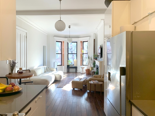 3 Bedrooms, South Slope Rental in NYC for $4,200 - Photo 1