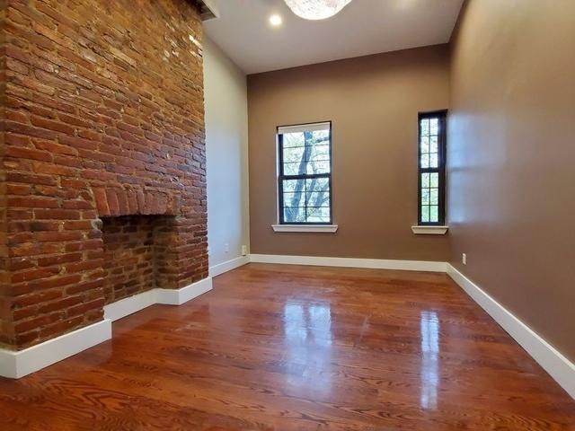 Room, Ridgewood Rental in NYC for $750 - Photo 1