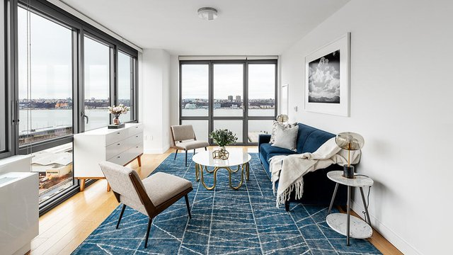 Studio, Hell's Kitchen Rental in NYC for $2,493 - Photo 1