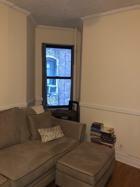 2 Bedrooms, West Village Rental in NYC for $2,595 - Photo 1