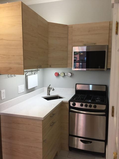 Studio, Fenway Rental in Boston, MA for $1,675 - Photo 1