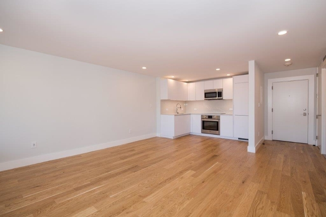 1 Bedroom, Mid-Cambridge Rental in Boston, MA for $2,650 - Photo 1