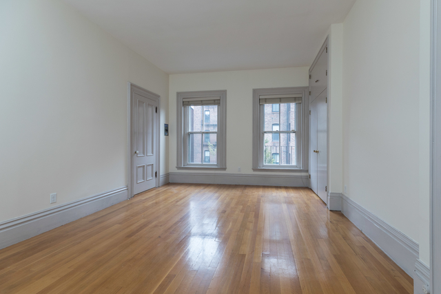 2 Bedrooms, Shawmut Rental in Boston, MA for $4,200 - Photo 1