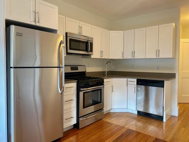Brookline Village Apartments For Rent Including No Fee Rentals Renthop