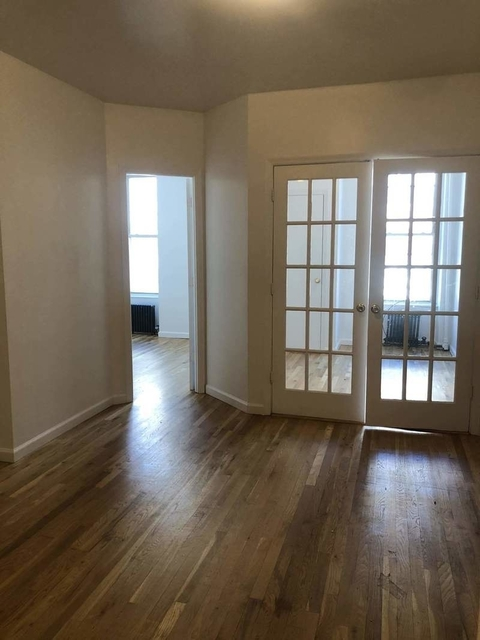 2 Bedrooms, Bedford-Stuyvesant Rental in NYC for $1,794 - Photo 1