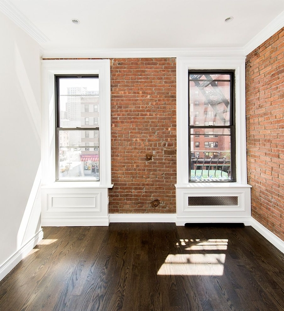 4 Bedrooms, Rose Hill Rental in NYC for $5,200 - Photo 1
