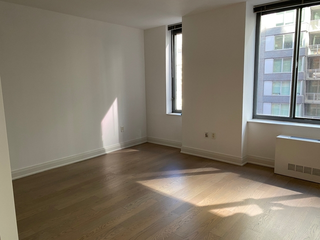 Studio, Chelsea Rental in NYC for $1,973 - Photo 1
