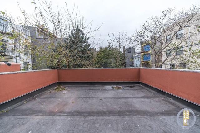 1 Bedroom, Bedford-Stuyvesant Rental in NYC for $2,475 - Photo 1