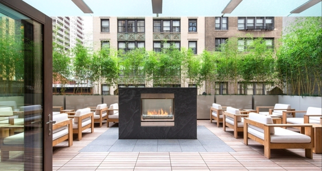 2 Bedrooms, Murray Hill Rental in NYC for $4,667 - Photo 1