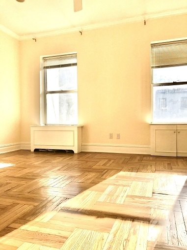 Studio, Lenox Hill Rental in NYC for $1,625 - Photo 1