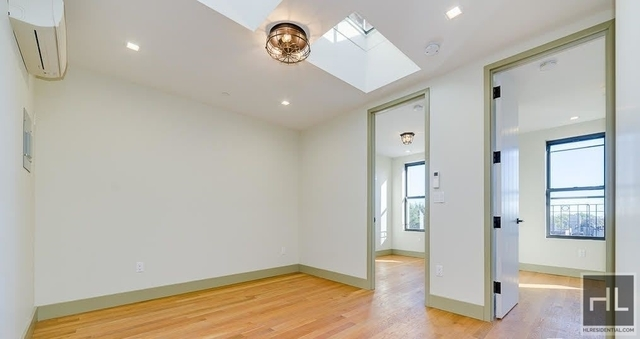 3 Bedrooms, Crown Heights Rental in NYC for $2,400 - Photo 1