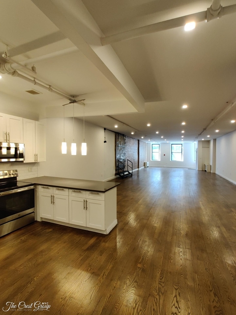 2 Bedrooms, Greenwich Village Rental in NYC for $8,770 - Photo 1