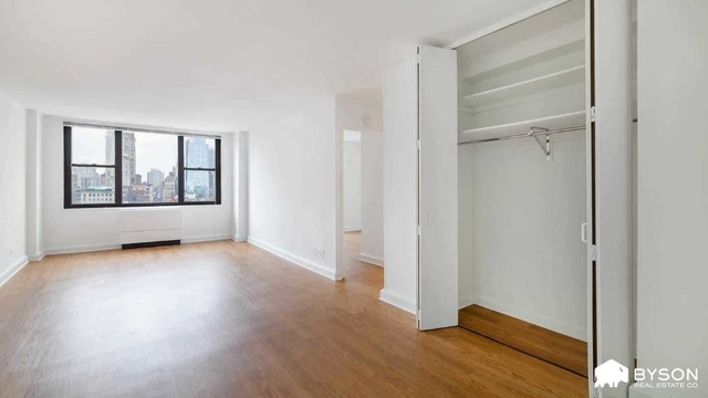 2 Bedrooms, Rose Hill Rental in NYC for $3,987 - Photo 1