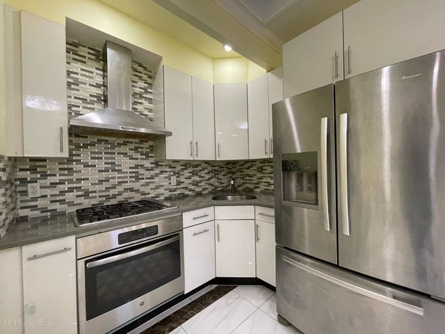 2 Bedrooms, Ridgewood Rental in NYC for $2,195 - Photo 1