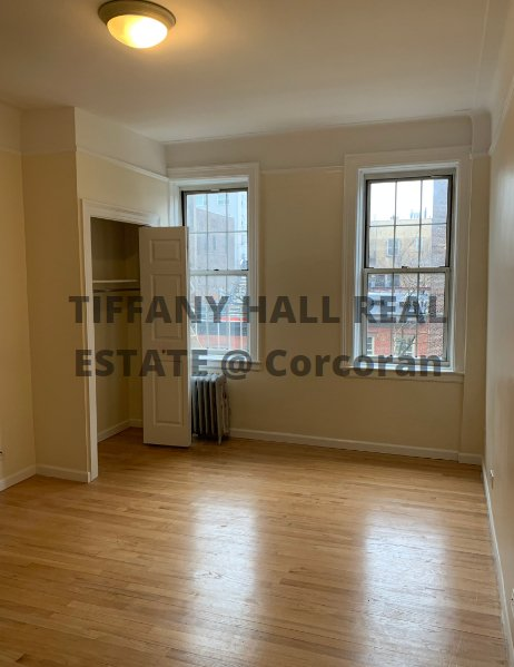 Studio, Greenwich Village Rental in NYC for $1,854 - Photo 1