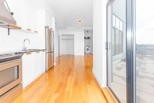 2 Bedrooms, Ridgewood Rental in NYC for $3,600 - Photo 1