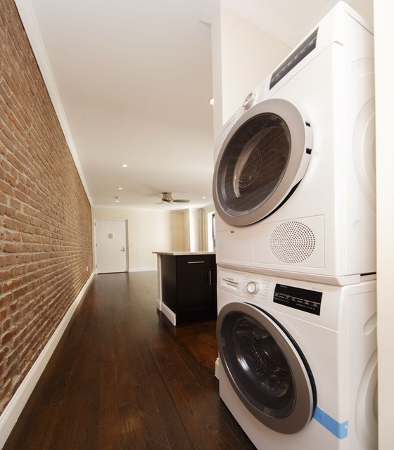 3 Bedrooms, South Slope Rental in NYC for $3,550 - Photo 1