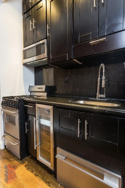 6 Bedrooms, Manhattan Valley Rental in NYC for $3,958 - Photo 1