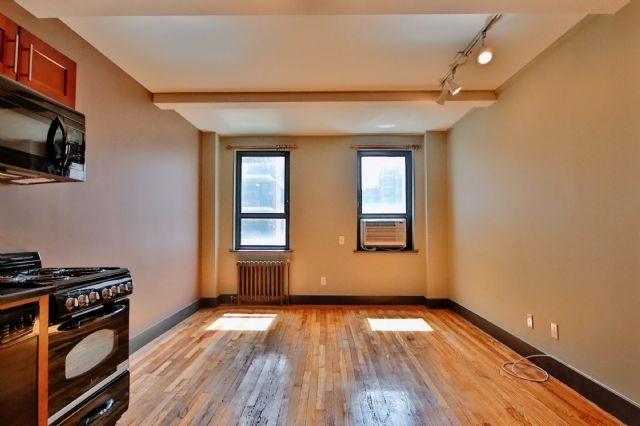 Studio, Greenwich Village Rental in NYC for $1,586 - Photo 1